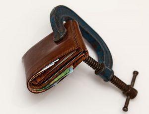 cancelar ASNEF sin pagar deuda