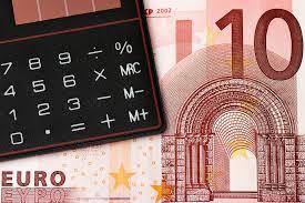 Salir del asnef sin pagar deuda