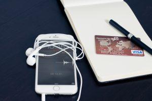Experian Bureau de Crédito es la empresa líder a nivel mundial de suministro de datos financieros a clientes. En este artículo te explicamos como funciona y como saber si tiene datos tuyos.