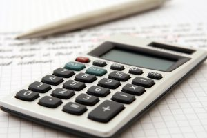 como pagar deuda ASNEF