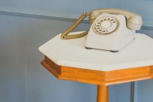 impagos compañia telefono