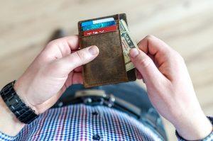 venta de deuda de morosos