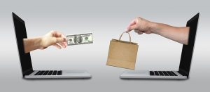 pedir minicrédito online