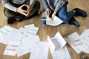 deudas con la Seguridad Social