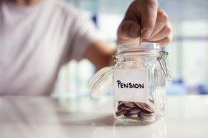 Rescatar tu plan de pensiones