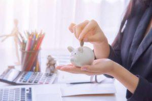 Estabilidad financiera